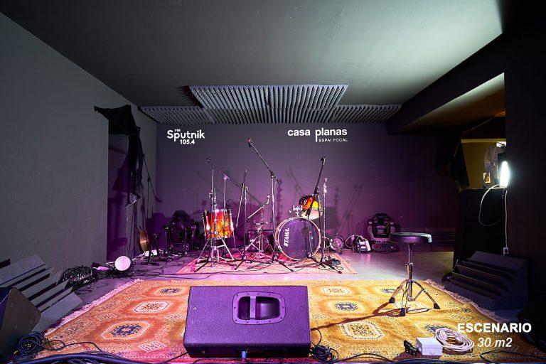4.1--escenario