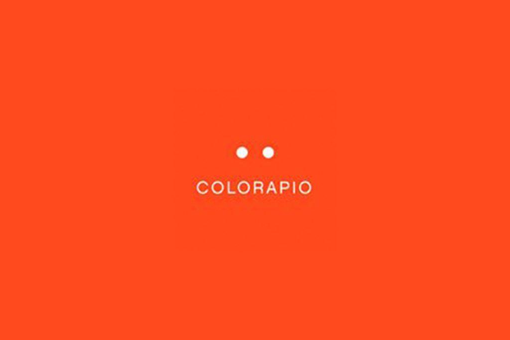 Colorapio