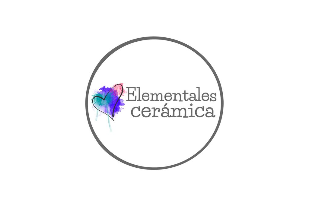 Elementales Cerámica