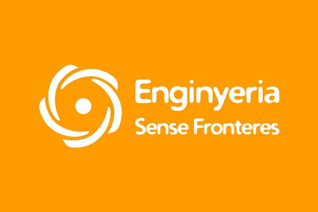 Enginyeria Sense Fronteres de les Illes Balears
