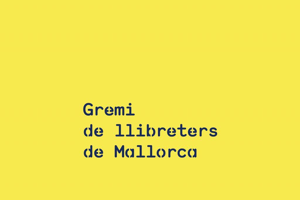 Gremi Llibreters de Mallorca