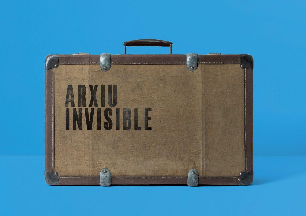 Archivo Invisible_B (1)-9