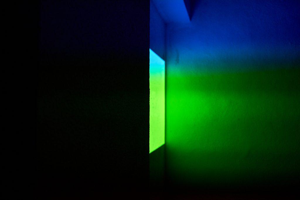 Lewis Okami - _SNY2302